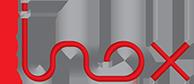 stockinox logo
