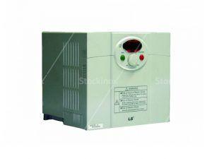 Ρυθμιστής Στροφών Inverter Νο 1409 Orion Elet - Επαγγελματικός Εξαερισμός Κουζίνας