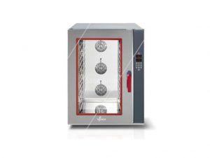 Φούρνος Μαγειρικής & Αρτοποιείας Venix SP125 - Επαγγελματικοί Φούρνοι Μαγειρικής