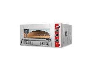Φούρνος για Pizza Forno Gas Eco 4-6-9 - Επαγγελματικοί Φούρνοι για Pizza
