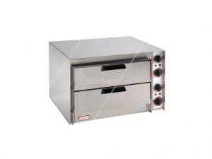 Φούρνος για Pizza CF FP66R - Επαγγελματικοί Φούρνοι για Pizza